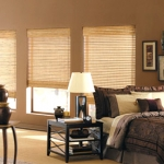 Tradewind Natural Shades