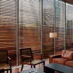 wood-blinds-2