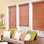 wooden-blinds-1