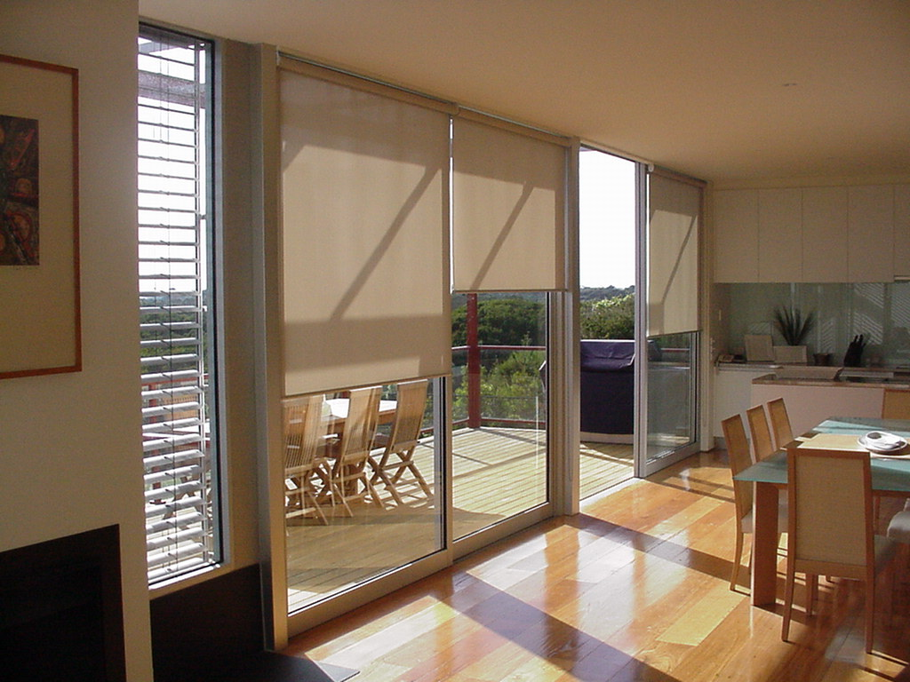 Kims Drapery and Blinds